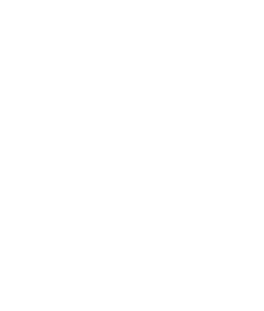 Casino de Ceuta