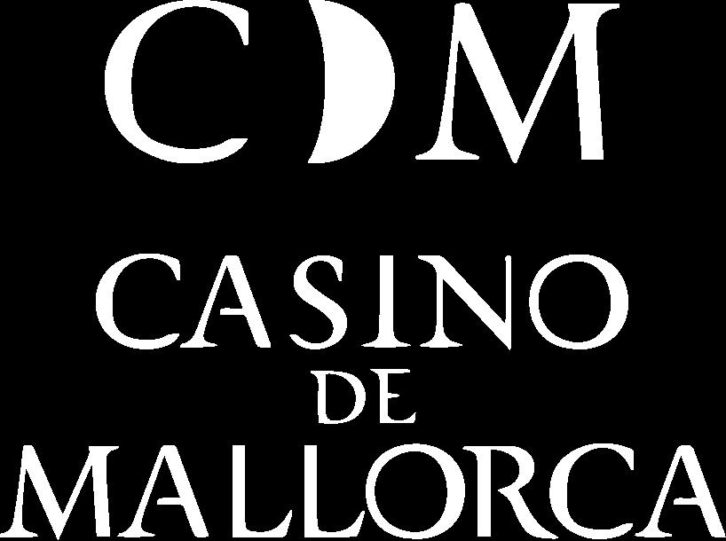 Casino de Mallorca